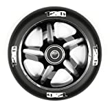 Blunt Wheel 120mm Original 2016 - Noir