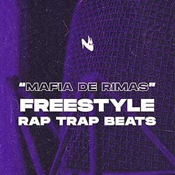 Mafia De Rimas