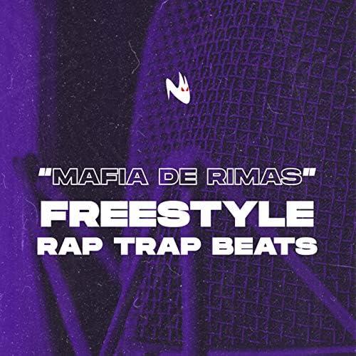 Fx-M Black Beats