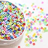 100g Simulation Candy Farbe dekorative Handy Shell DIY Zubehör - Hohlscheibe -