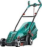 <span class='highlight'>Bosch</span> <span class='highlight'>Rotak</span> 36 R Electric Rotary <span class='highlight'>Lawn</span> Mower, Cutting Width 36 cm