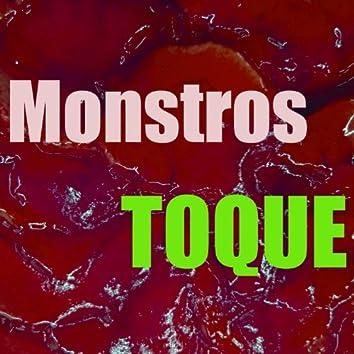 Toque Monstros