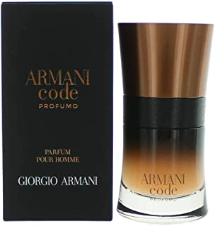 66ea34787c Ãrmáñí Code Profumo by Gíórgíó Ãrmáñí 1 oz Parfum Spray for Men