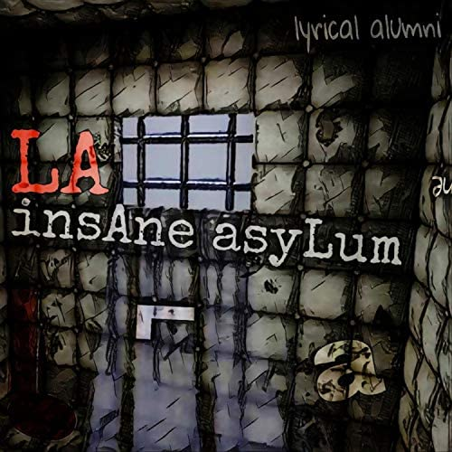 Lyrical Alumni