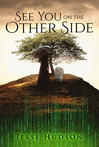 See You On The Other Side English Edition Ebooks Em Inglês Na Amazon Com Br
