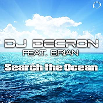 Search the Ocean