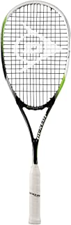 Best dunlop biomimetic ultimate squash racket Reviews