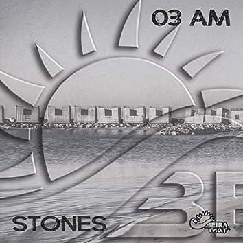 Stones (Streaming)