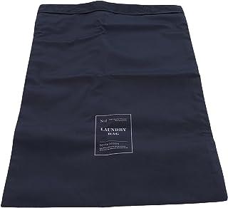 Générique Zoomne Sacs de Rangement pour organisateurs de Voyage avec Sac à Linge pour vêtements Sacs d'emballage économise...