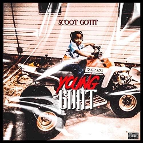 Scoot Gotit