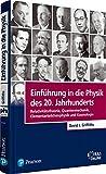 Einführung in die Physik des...
