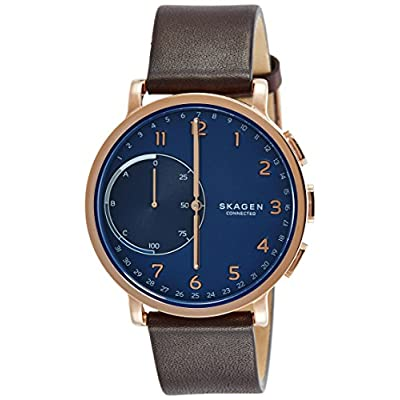 Skagen Connected SKT1103
