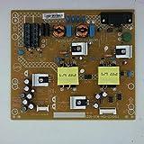 VIZIO 43' D43N-E1 PLTVGQ371UAC5 Power Supply Board Unit