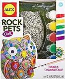 Alex Toys Kids Crafts