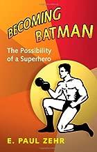 Best superman diet mens health Reviews