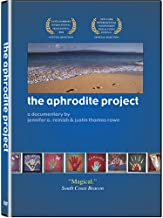 The Aphrodite Project