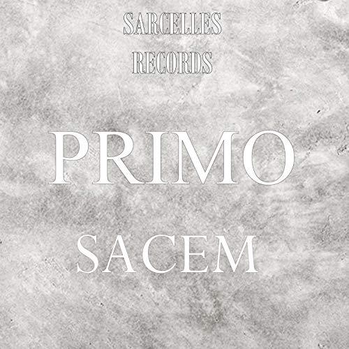 SACEM [Explicit]