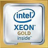Intel BX806736128 Xeon Gold 6128 Prozessor, 115 W, Mehrfarbig