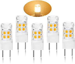 12v 20w halogen bulb led replacement