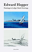 Edward Hopper: Paintings and Ledger Book Drawings