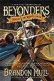 Seeds of Rebellion (2) (Beyonders)