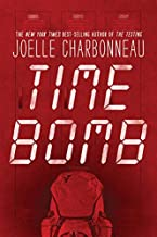 Best book time bomb Reviews