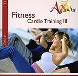 Ayurvital Fitness Cardio Training III