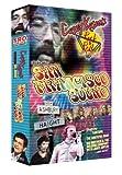 Casey Kasem's Rock n' Roll Goldmine - The San Francisco Sound [VHS]
