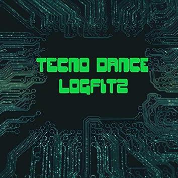 Tecno Dance (Remix)