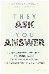 The 33 Best Marketing Books of 2019 - digitalexaminer com