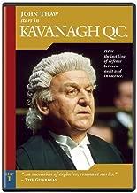 Kavanagh QC, Set 1