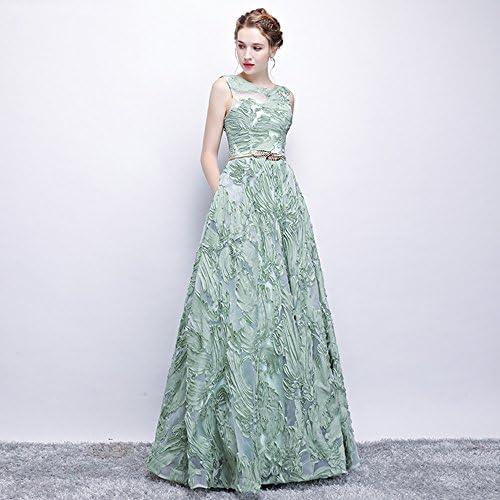 Abendkleider dresses _image0