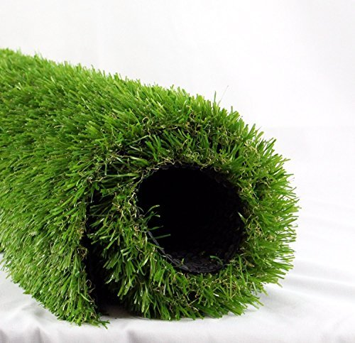 ALTRUISTIC AL1-4 Artificial Grass, 3.3ft X 5ft(16.5 Square ft)