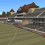 Zoom IMG-2 ea sports cricket 2002 playstation