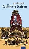 Jonathan Swift: Gullivers Reisen