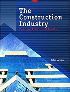 construction industry players