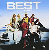 Best: The Greatest Hits of Club-7