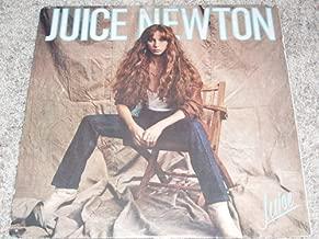 Juice Newton: Juice