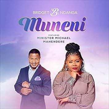 Muneni (feat. Minister Michael Mahendere)