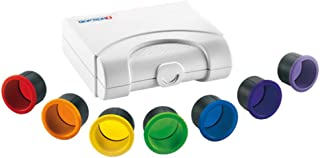 Bioptron YouTHron® by Zepter Colour Therapy Set ONLY!!!