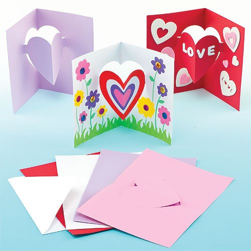 Mothers Day Crafts For Children Amazon Co Uk