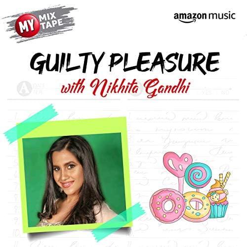 Curated by Nikita Gandhi