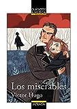 Los miserables (CL�SICOS - Clásicos a Medida)
