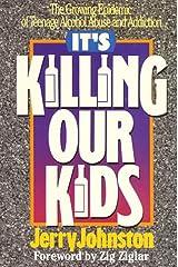It's Killing Our Kids Paperback