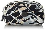 KiplingGleamMujerMonederosMulticolor (Urban Palm) 18.5x11x8 Centimeters (B x H x T)