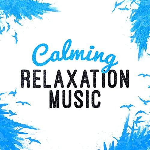 Easy Listening Ambient, Peaceful Meditation Music & relaxing meditation music