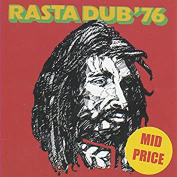 Rasta Dub' 76
