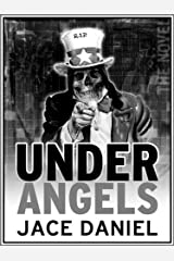 Under Angels Kindle Edition