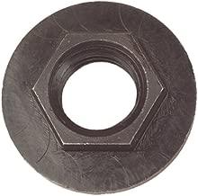 King Arthur Tools Universal Mounting Nut