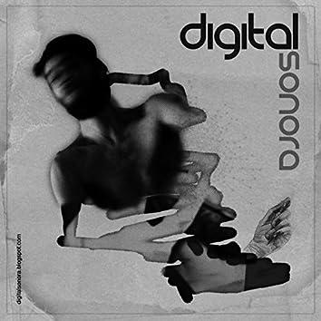 Digital Sonora